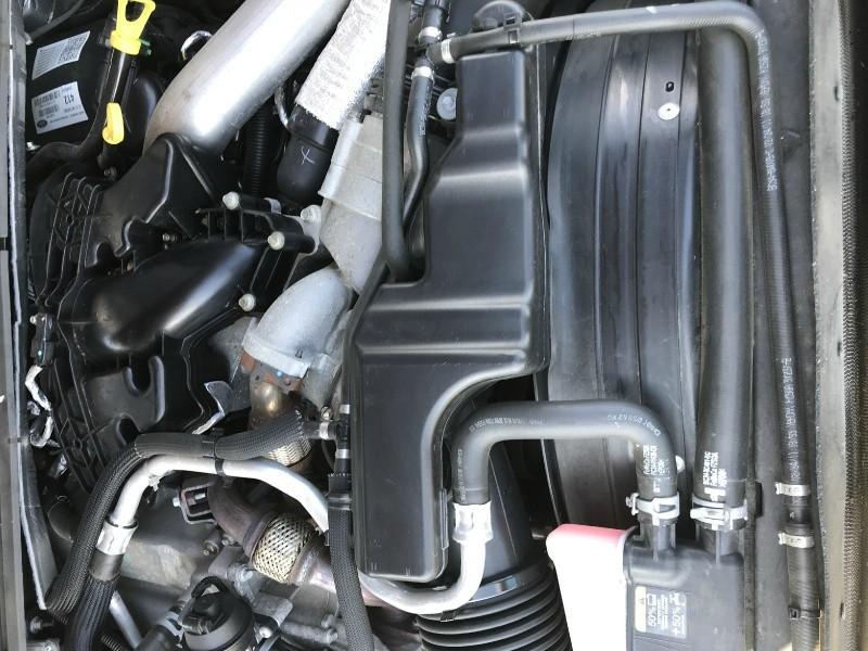 Ford Super Duty F-450 DRW 2011 price $36,998