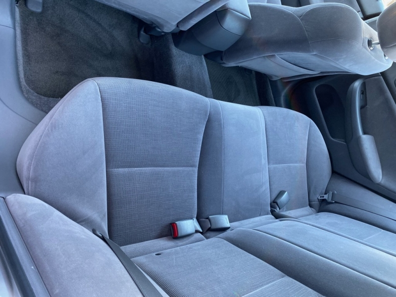 Honda Accord Sdn 2007 price $6,998