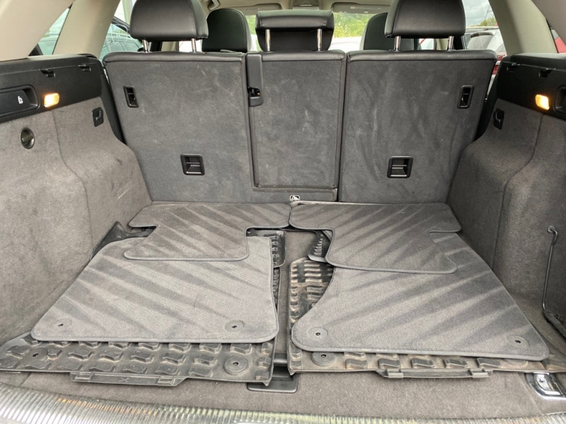 Audi Q5 2011 price $14,449