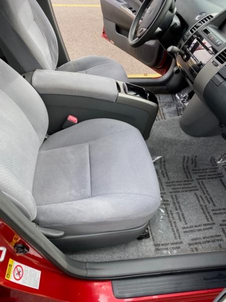 Toyota Prius 2008 price $5,698
