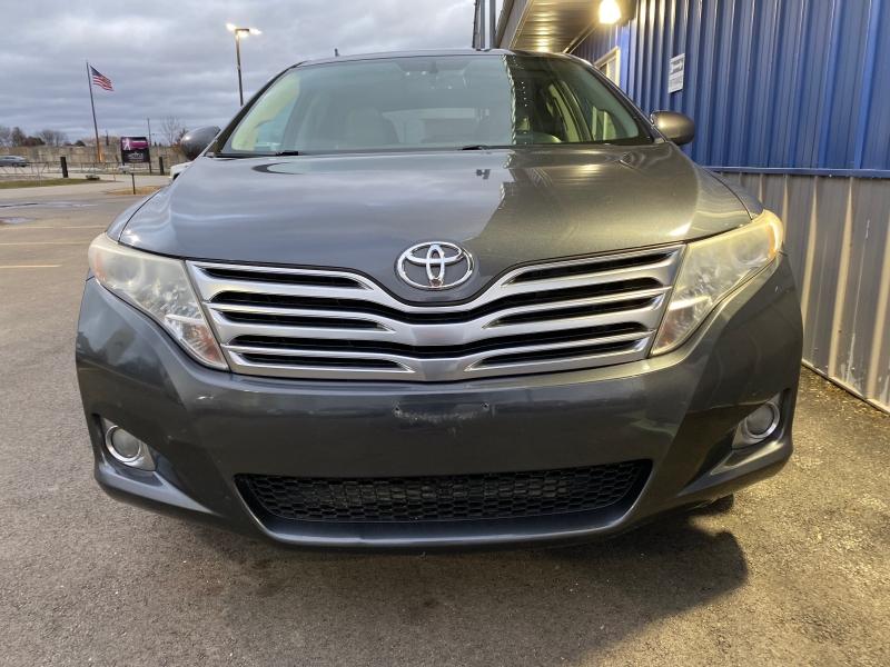 Toyota Venza 2009 price $8,998