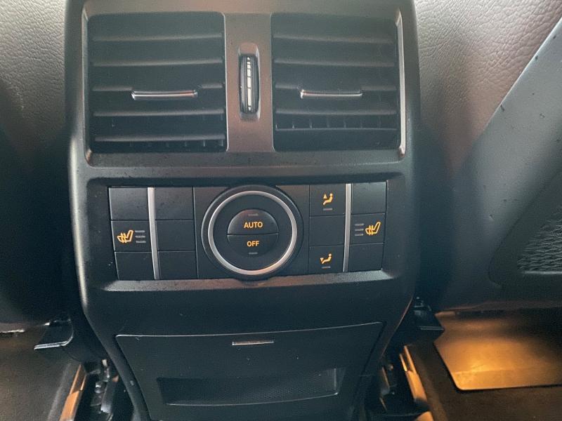 Mercedes-Benz M-Class 2014 price $15,998