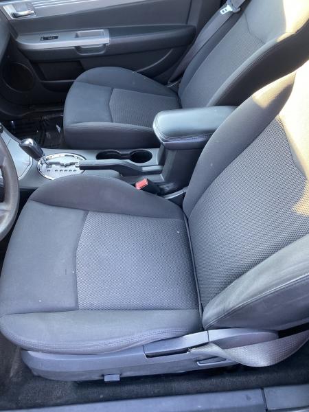 Chrysler Sebring 2010 price $4,798