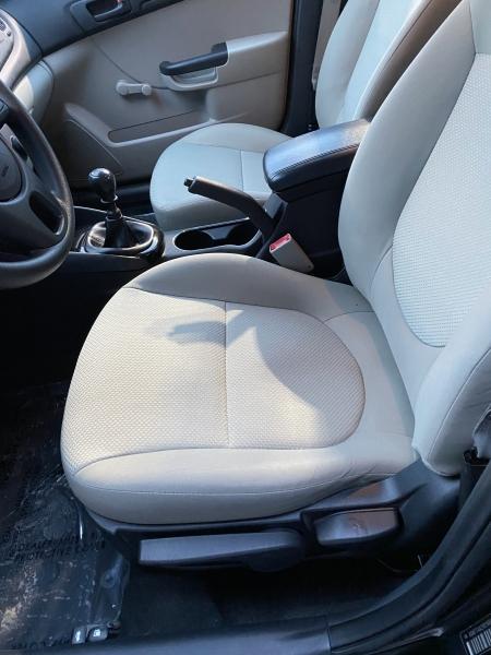 Kia Forte 2013 price $6,498