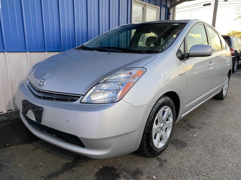 Toyota Prius 2008 price $5,598