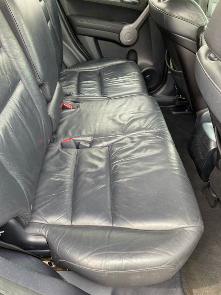 Honda CR-V 2008 price $6,998