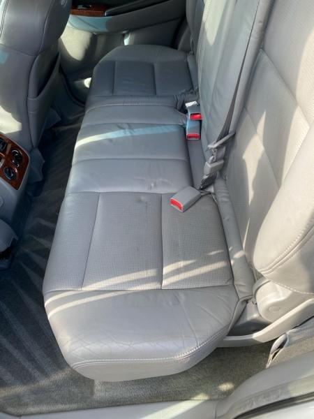 Acura MDX 2004 price $5,999