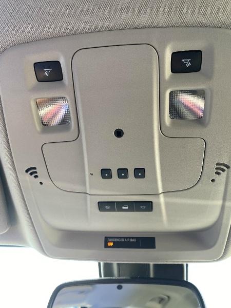 Chevrolet Malibu 2015 price $9,995