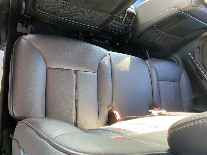 Mercedes-Benz GL-Class 2010 price $13,998