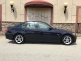 BMW 328XI 2008