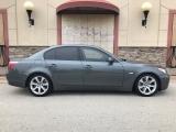 BMW 5-Series 2005