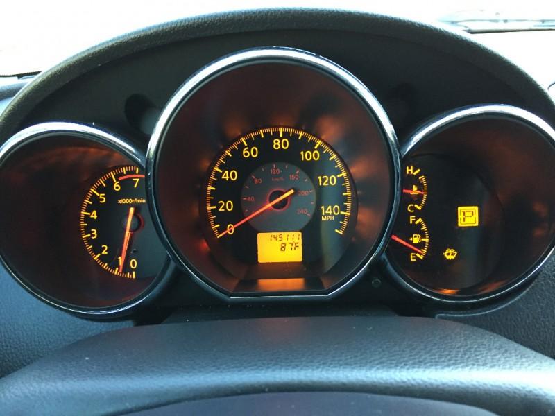 Nissan Altima 2006 price $3,499 Cash