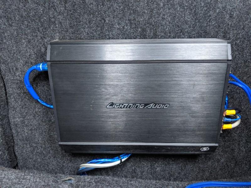 Lincoln MKZ 2008 price $4,999 Cash