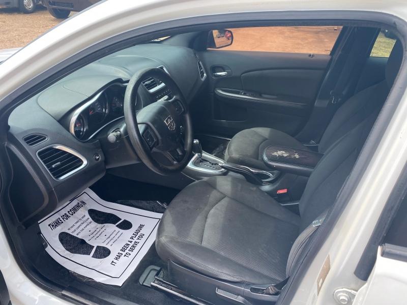 Dodge Avenger 2013 price $4,999 Cash