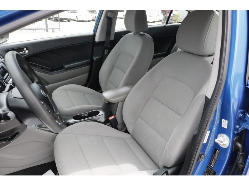Kia Forte 2014 price $1,000 Down