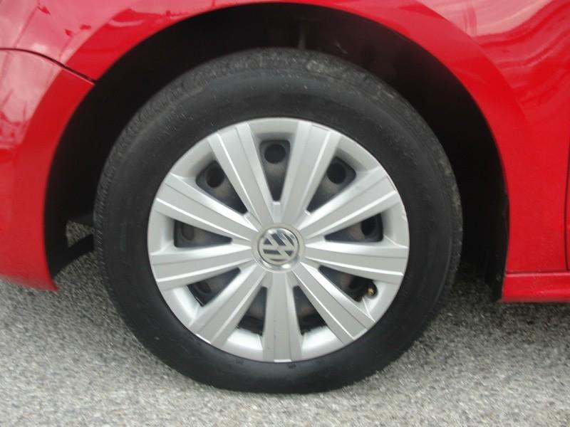 Volkswagen Jetta Sedan 2013 price $1,000 Down