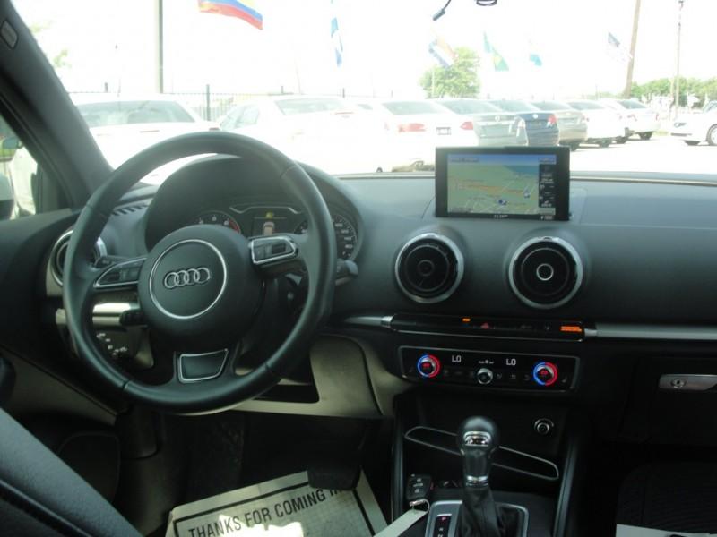 Audi A3 2016 price $5,000 Down
