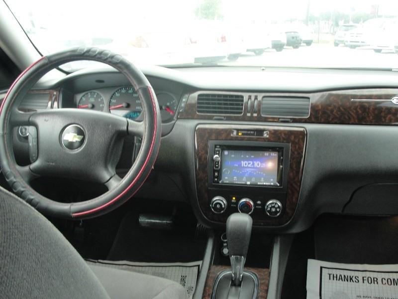Chevrolet Impala 2013 price $800 Down