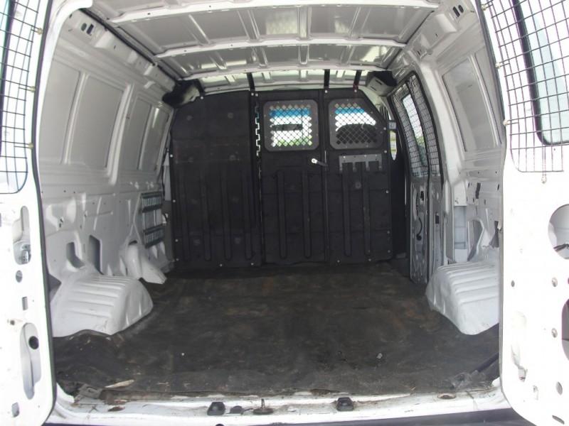 Ford Econoline Cargo Van 2008 price $2,000 Down
