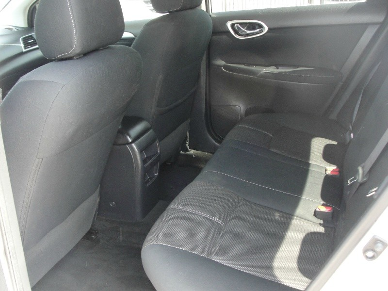 Nissan Sentra 2014 price $1,000 Down