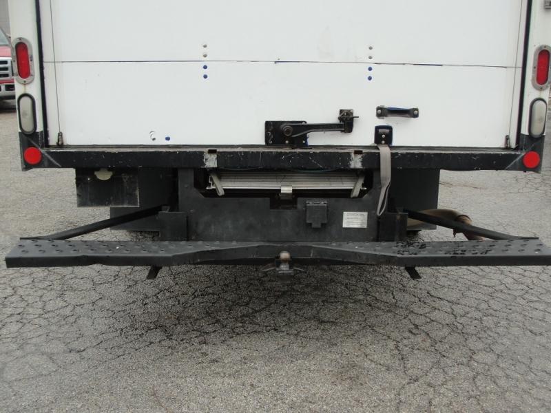 GMC Savana G3500 2012 price $3,500 Down