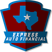 EXPRESS AUTO FINANCIAL LLC.