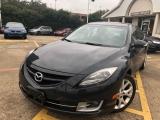 Mazda Mazda6 2013