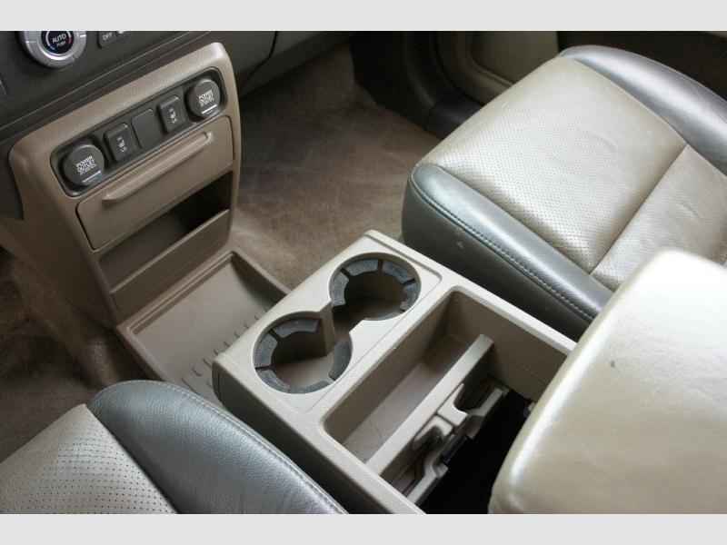 Honda Ridgeline 2006 price $7,777