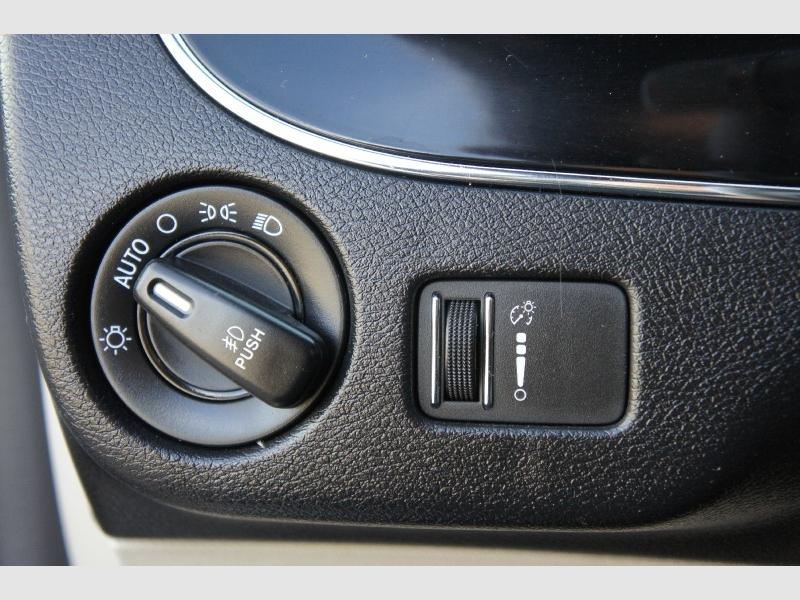 Dodge Grand Caravan 2017 price $12,777