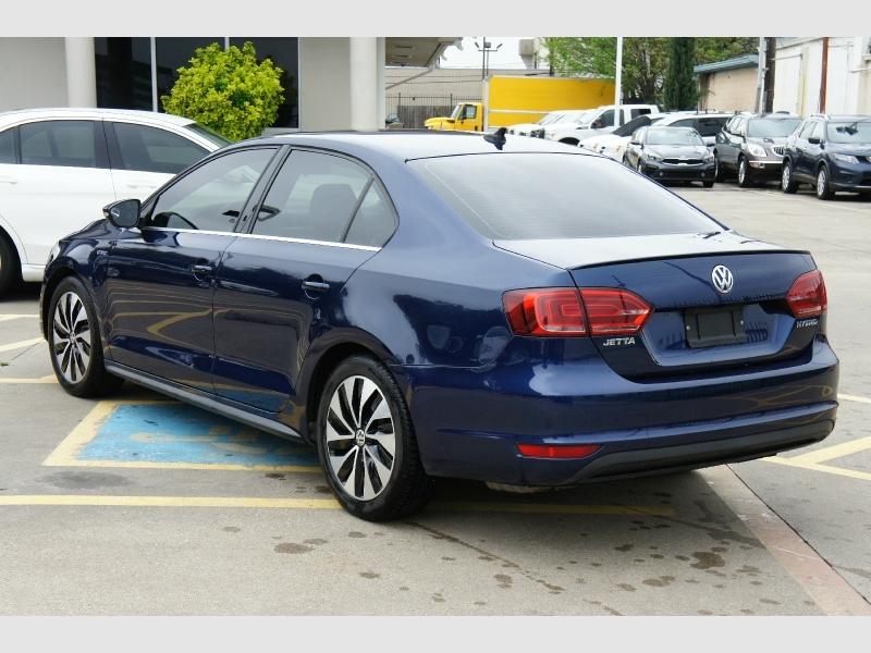 Volkswagen Jetta Sedan 2013 price $9,777