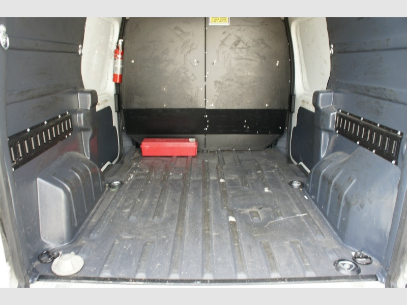 Ford Transit Connect 2013 price $6,777