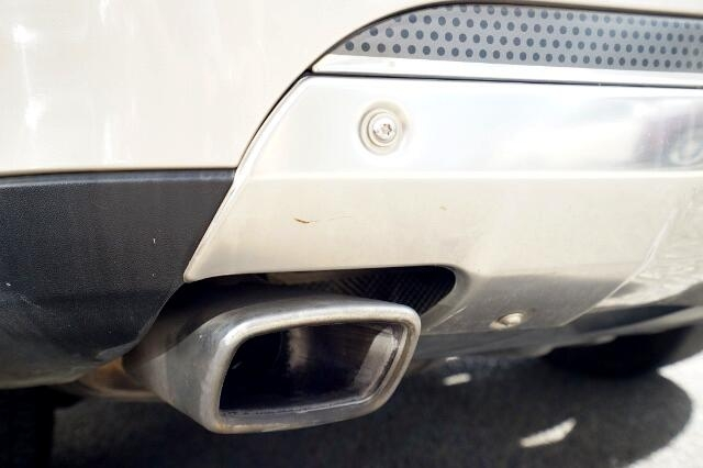 Mercedes-Benz M-Class 2006 price $10,900