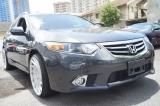 Acura TSX Sport Wagon 2013