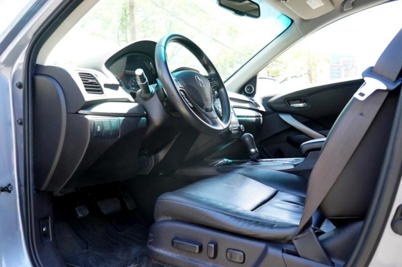 Acura RDX 2015 price $24,900