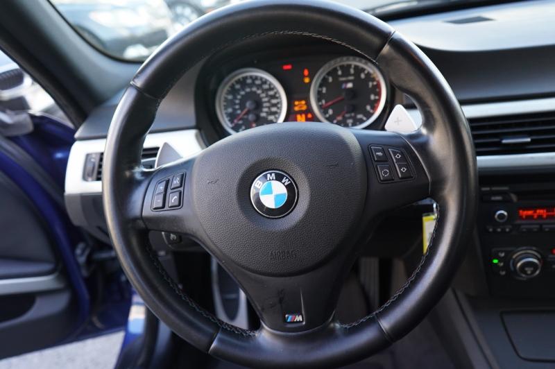BMW M3 2010 price $27,900