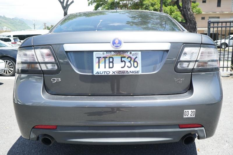 Saab 9-3 2011 price $10,900