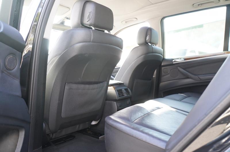 BMW X5 2013 price $19,900