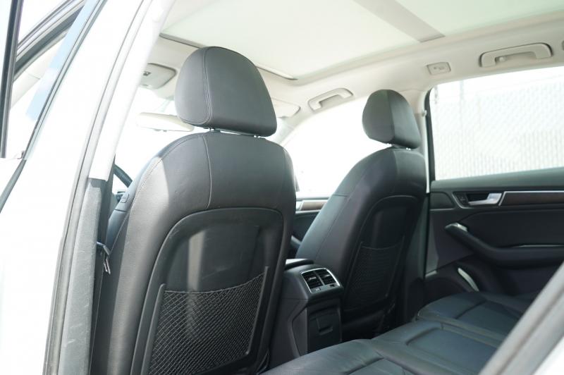 Audi Q5 2016 price $31,900