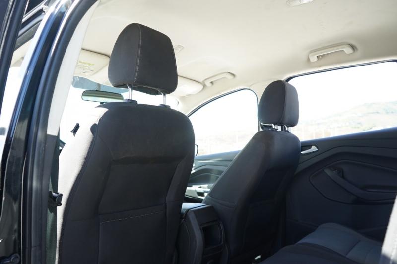 Ford Escape 2014 price $14,900