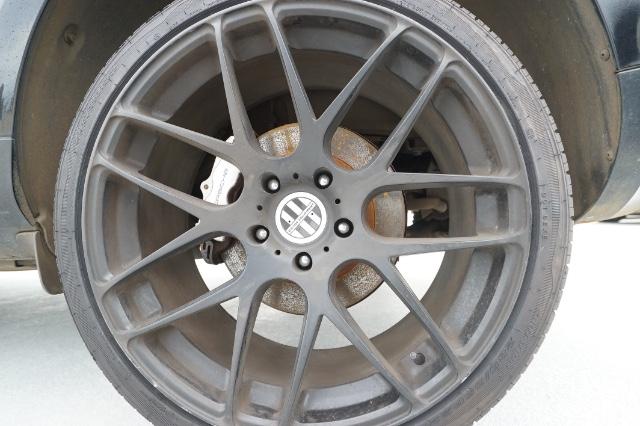 Porsche Cayenne 2006 price $12,900