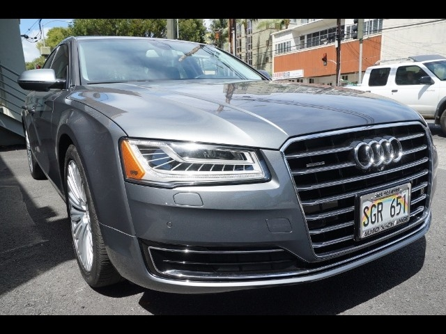 Audi A Dr Sdn T Inventory Best Auto Group Inc Auto - Audi hawaii