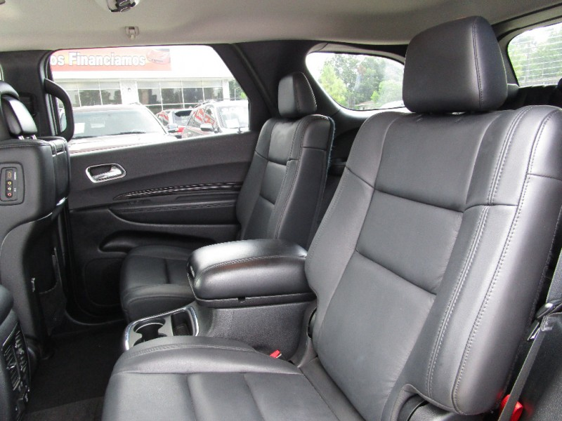 Dodge Durango 2014 price $3,950 Down