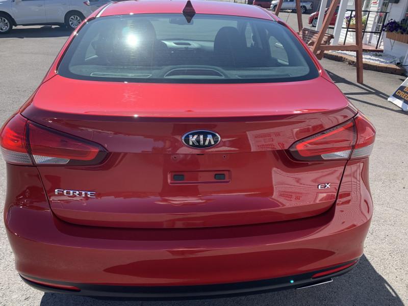 Kia Forte 2017 price $14,950