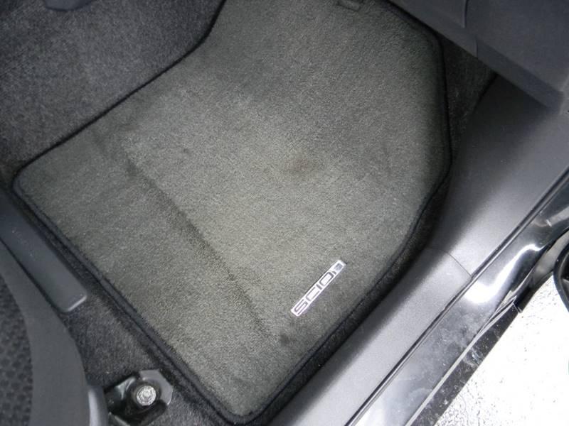 Scion xB 2008 price $6,400