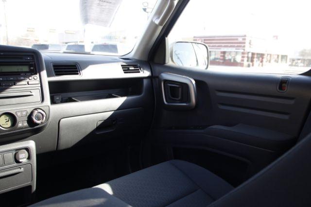 Honda Ridgeline 2010 price Call for Pricing.