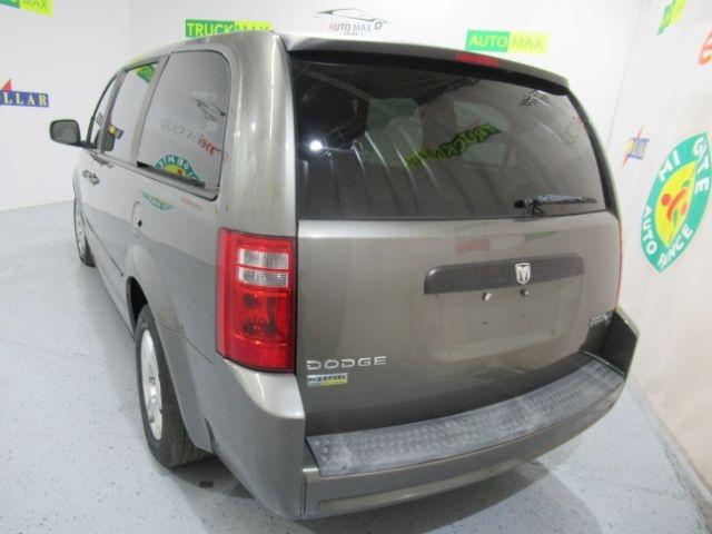 Dodge Grand Caravan 2010 price Call for Pricing.