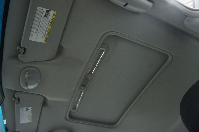 Chevrolet Aveo5 2008 price Call for Pricing.