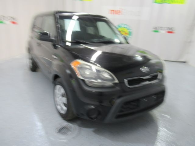 Kia Soul 2012 price Call for Pricing.