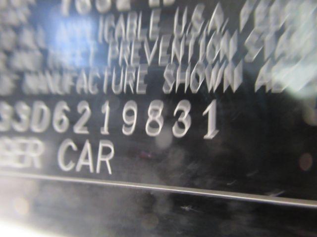 Kia Rio 2013 price Call for Pricing.