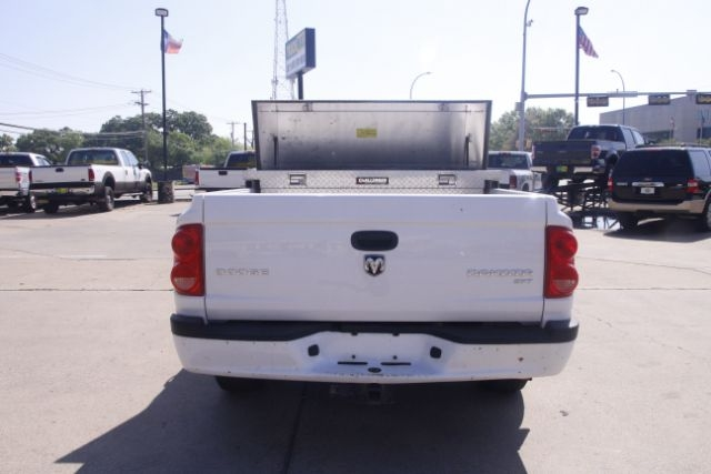 RAM Dakota 2010 price Call for Pricing.